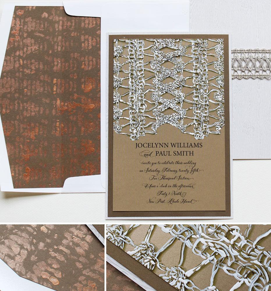 hand-painted-wedding-stationery