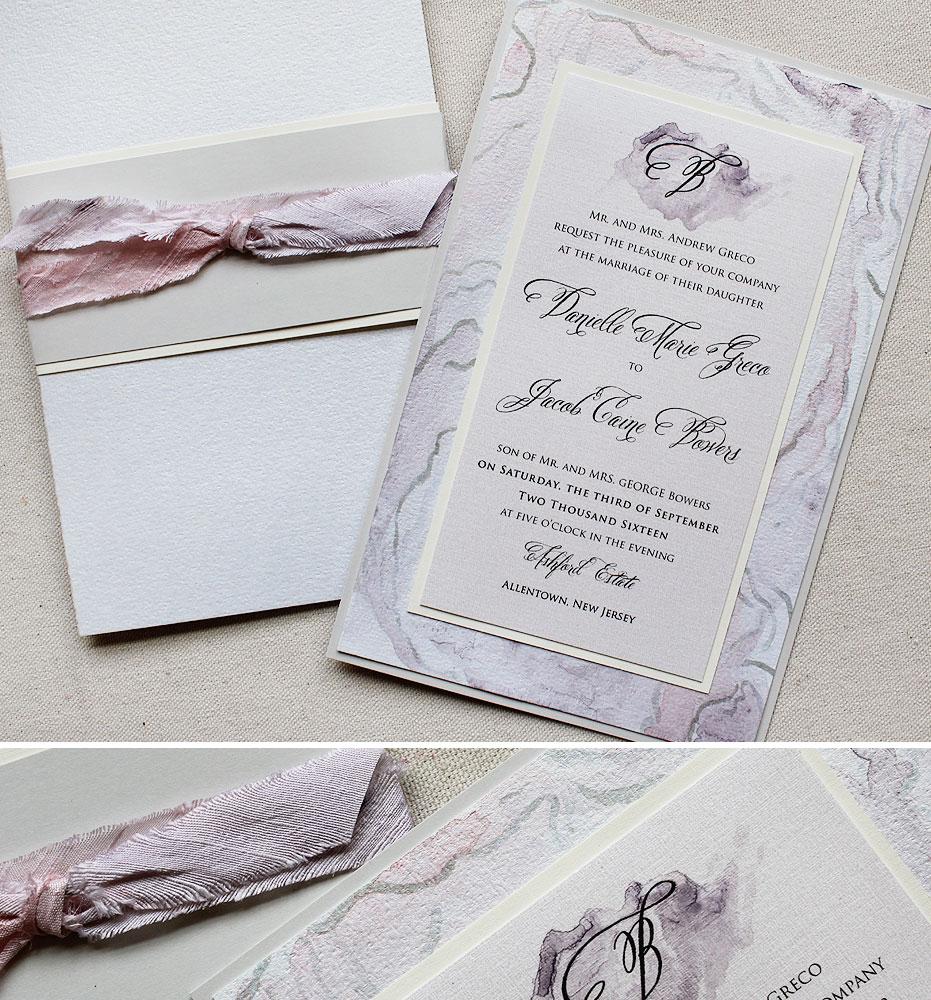 vintage-stamp-wedding-invite