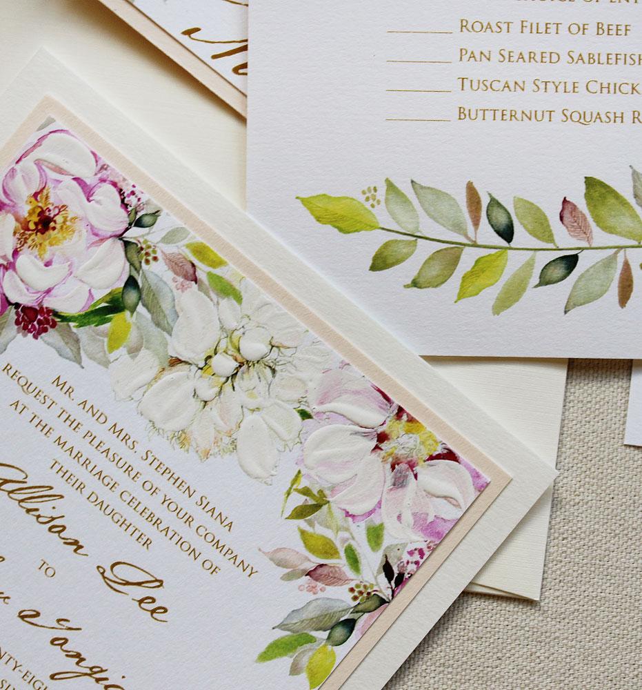 watercolor-floral-wedding-invites