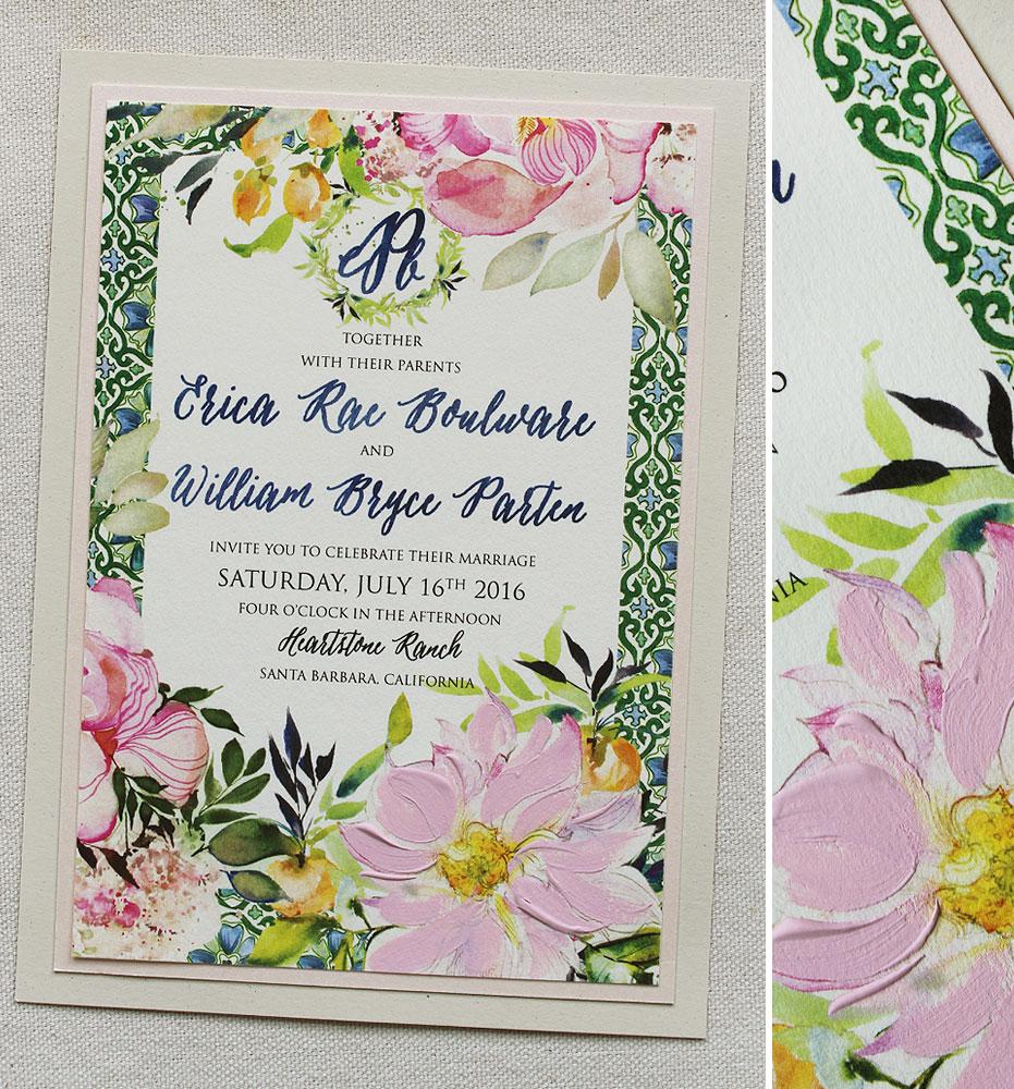 dahlia-wedding-invitations