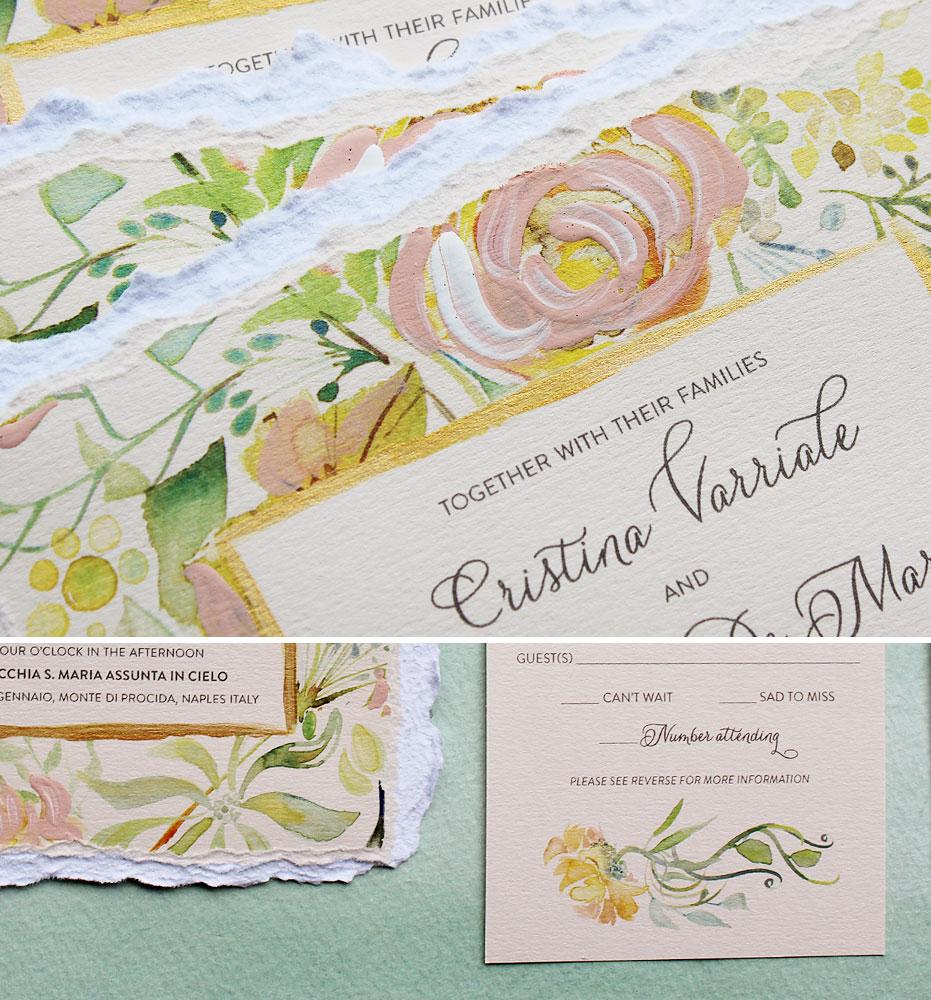 ranunculus-wedding-invitation