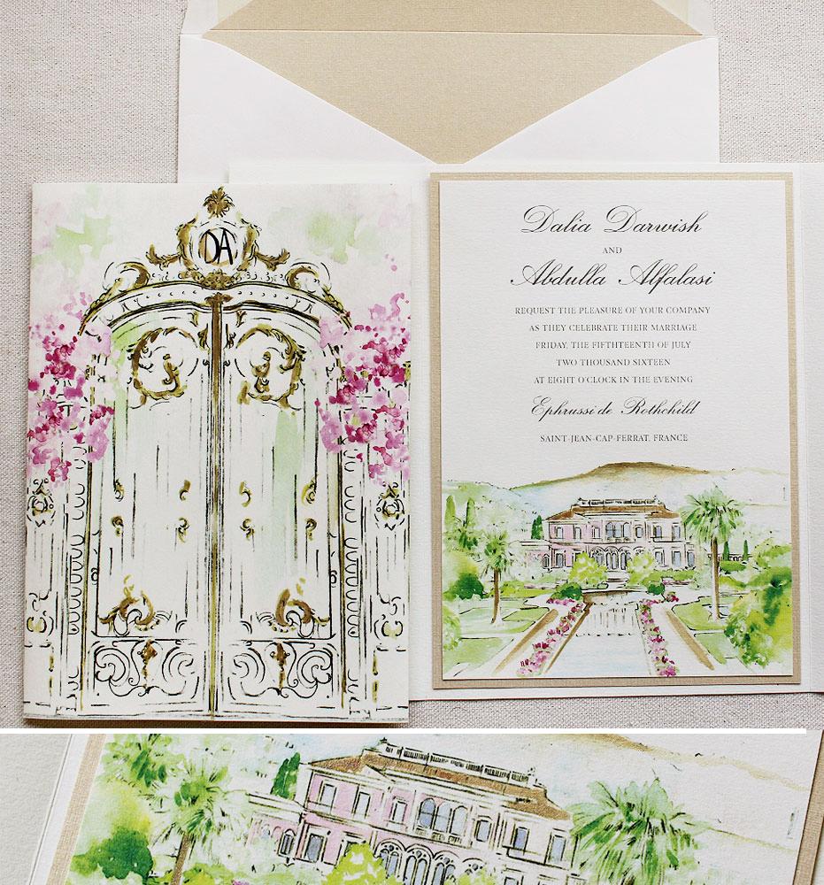 gate-wedding-invite