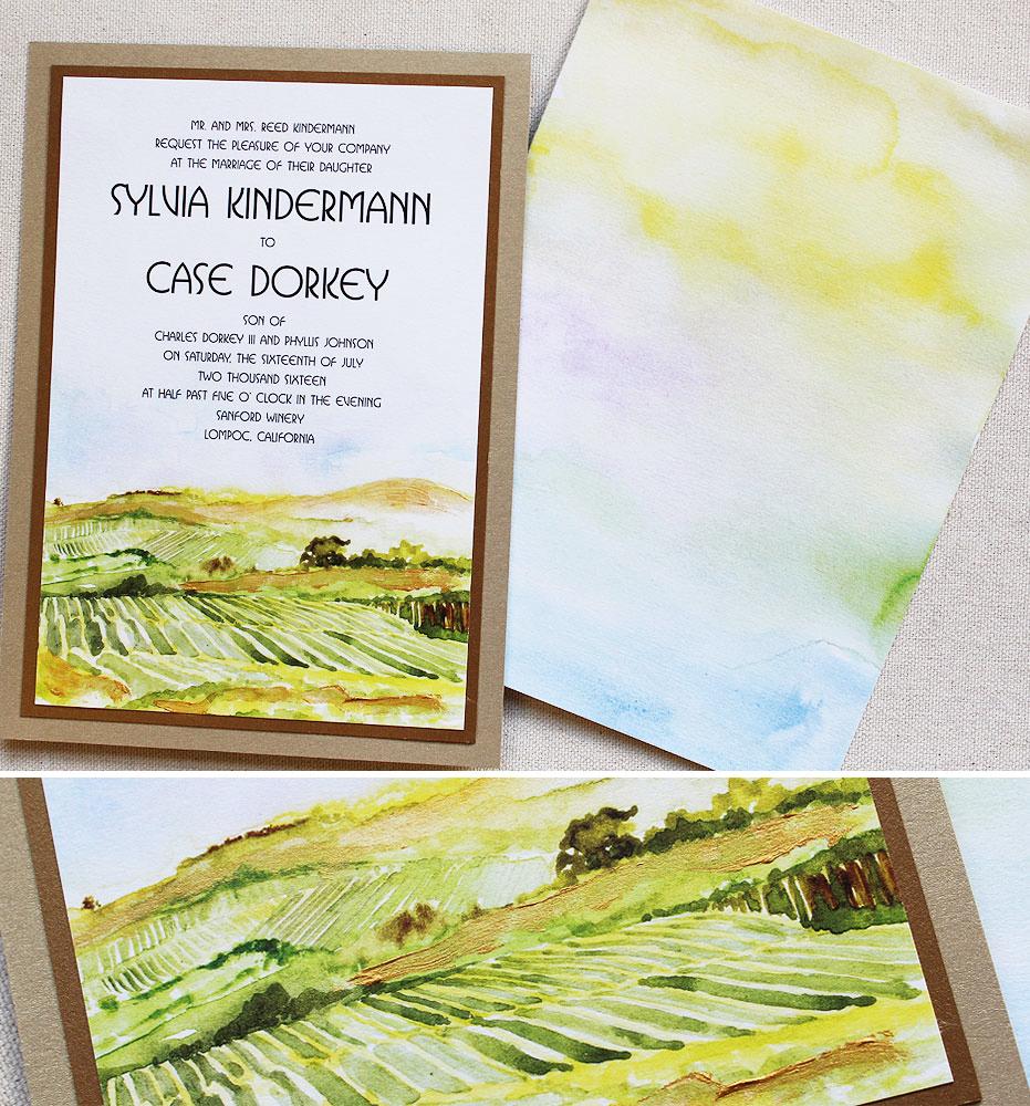 vineyard-wedding-invitations