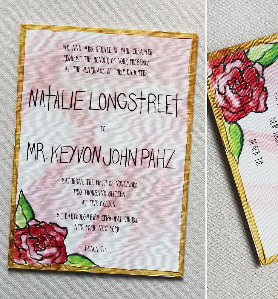 modern-watercolor-wedding-invites