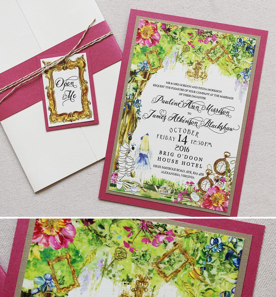 fairy-tale-wedding-invite