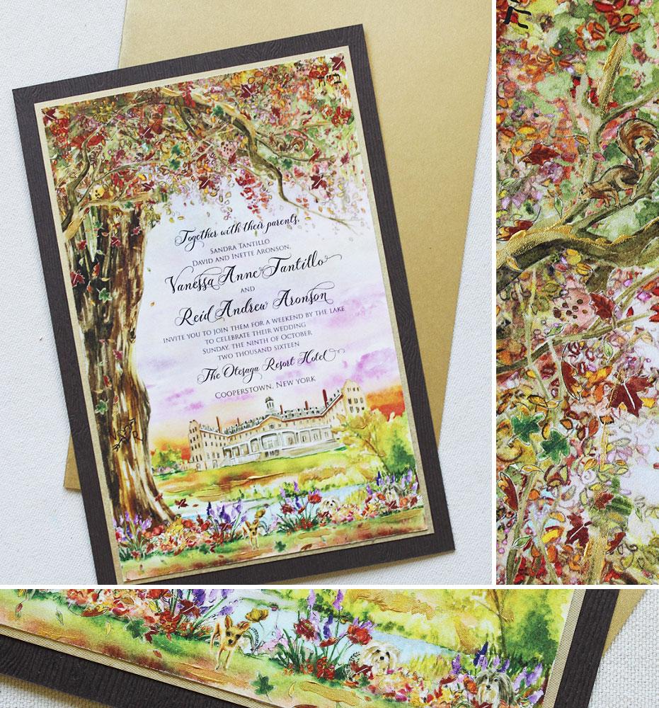 autumn-tree-wedding-invite