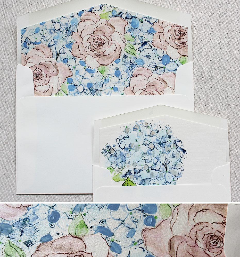 custom-envelope-liners