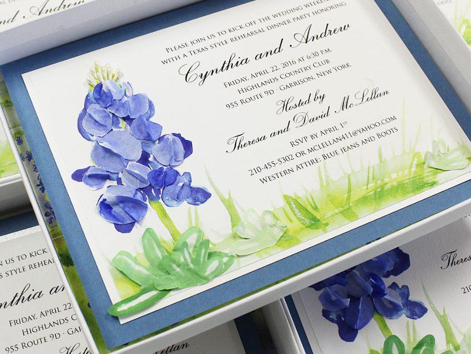sculpted-bloom-wedding-invitations