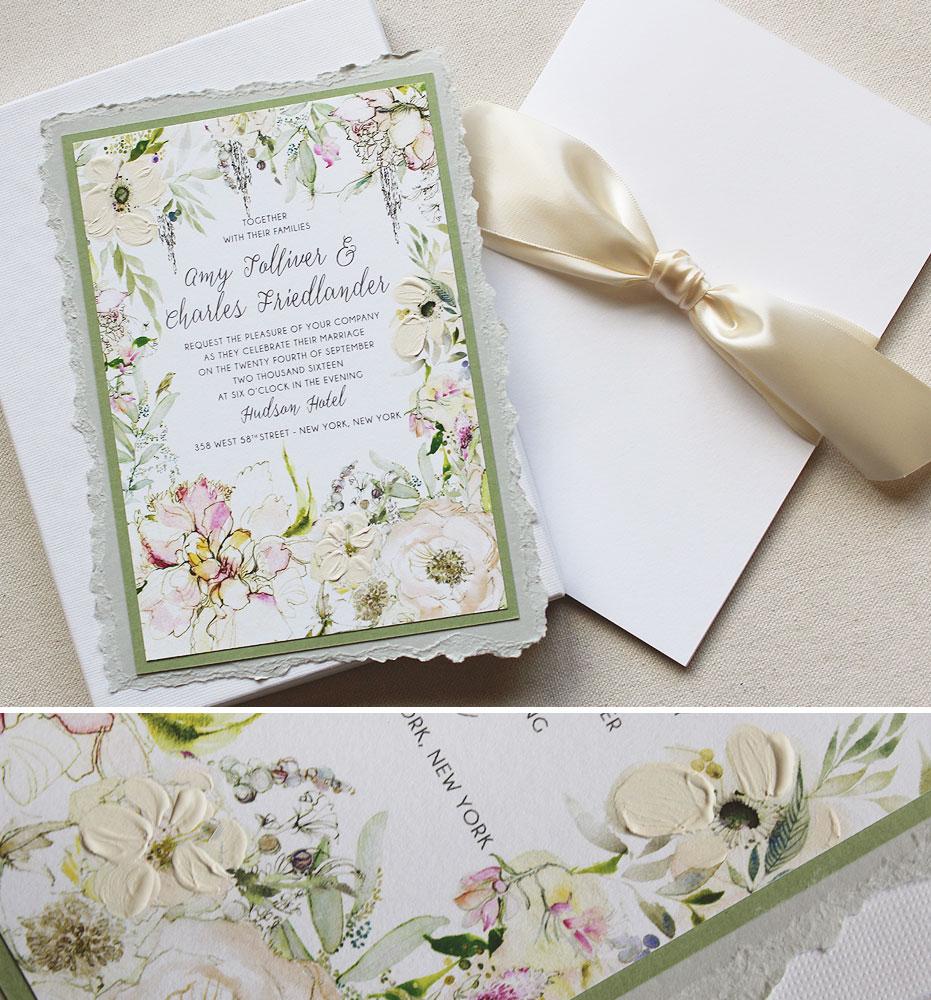 peony-wedding-invite
