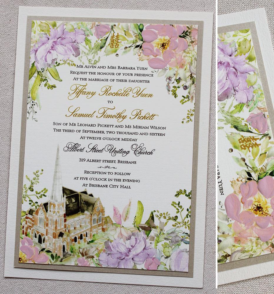 pink-peony-wedding-invites