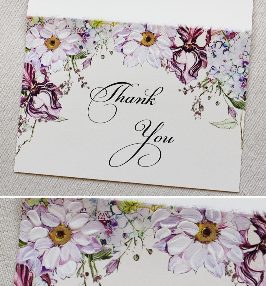 custom-thank-you-note