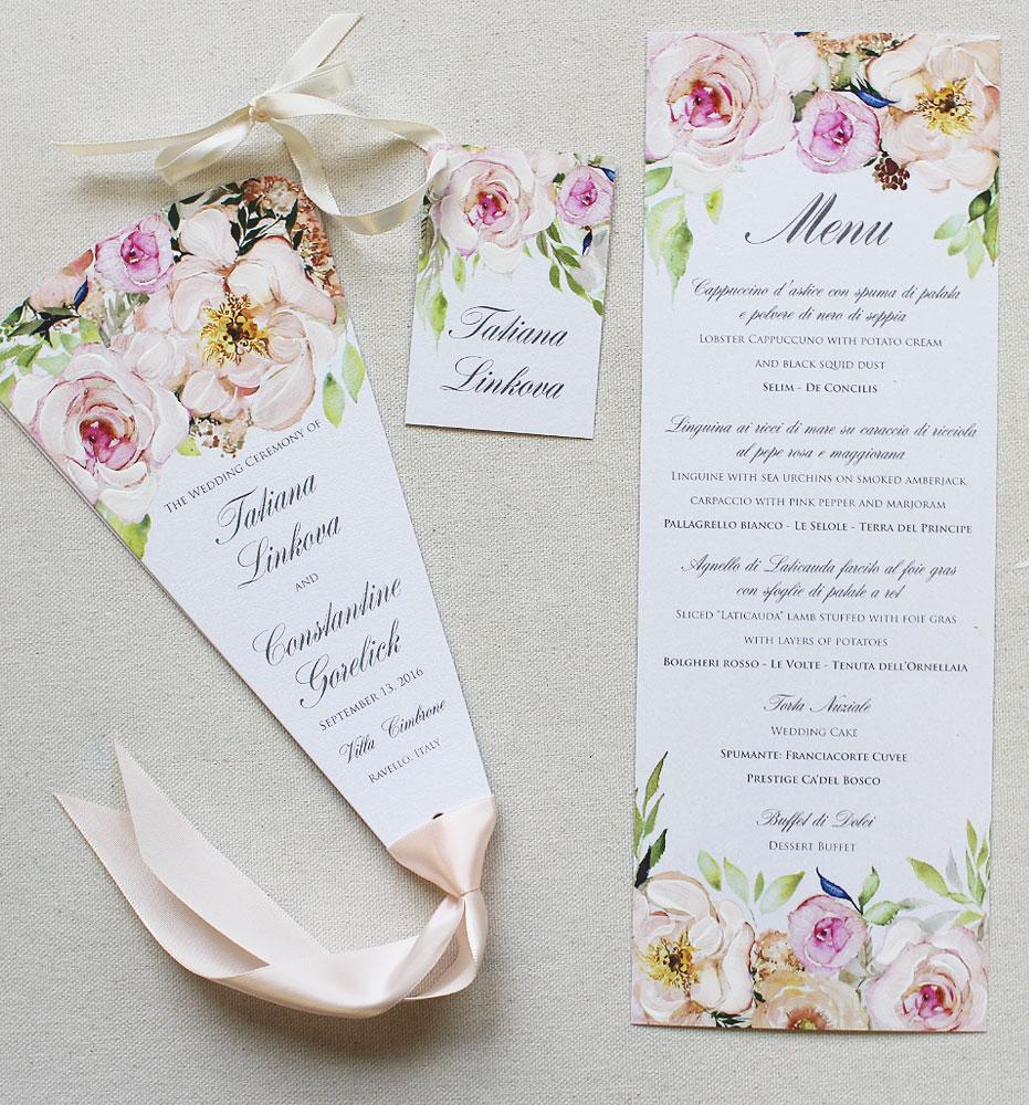 italy-wedding-stationery