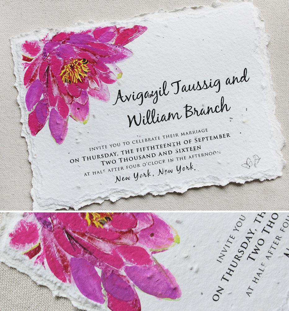 rustic-floral-wedding-invitation