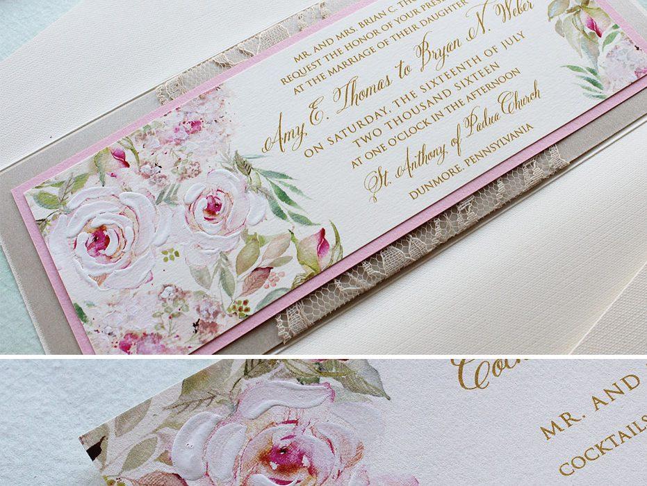 rose-wedding-stationery