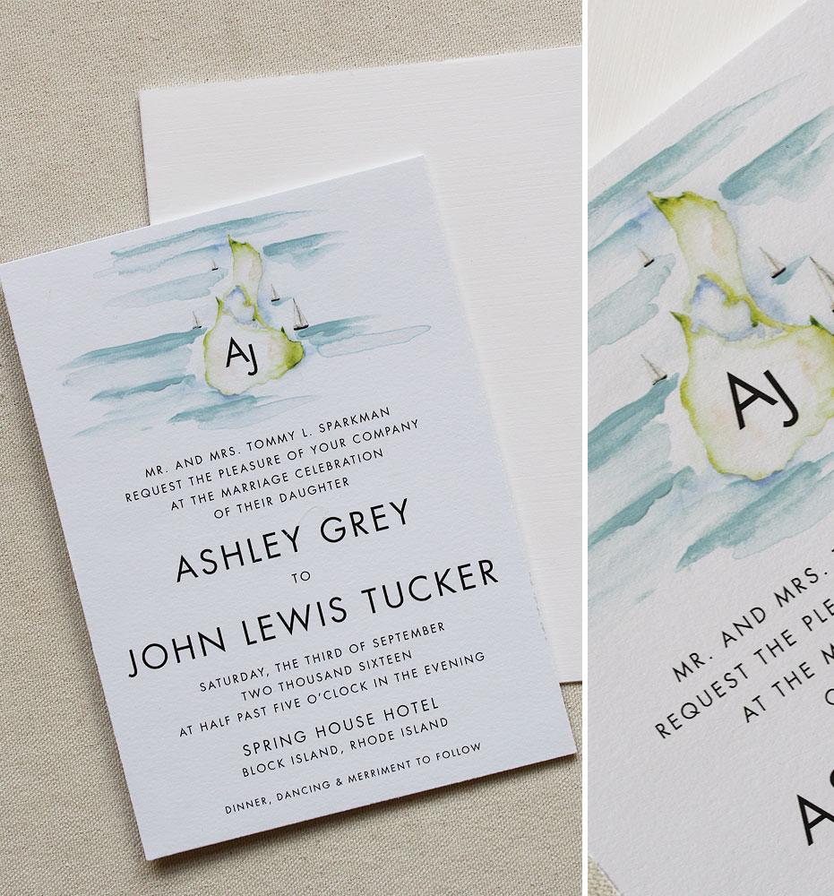 watercolor-ocean-wedding-invite