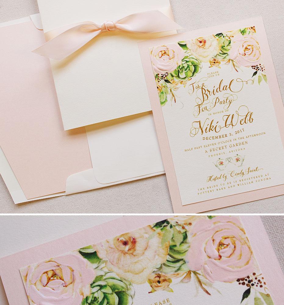 custom-bridal-shower-invites