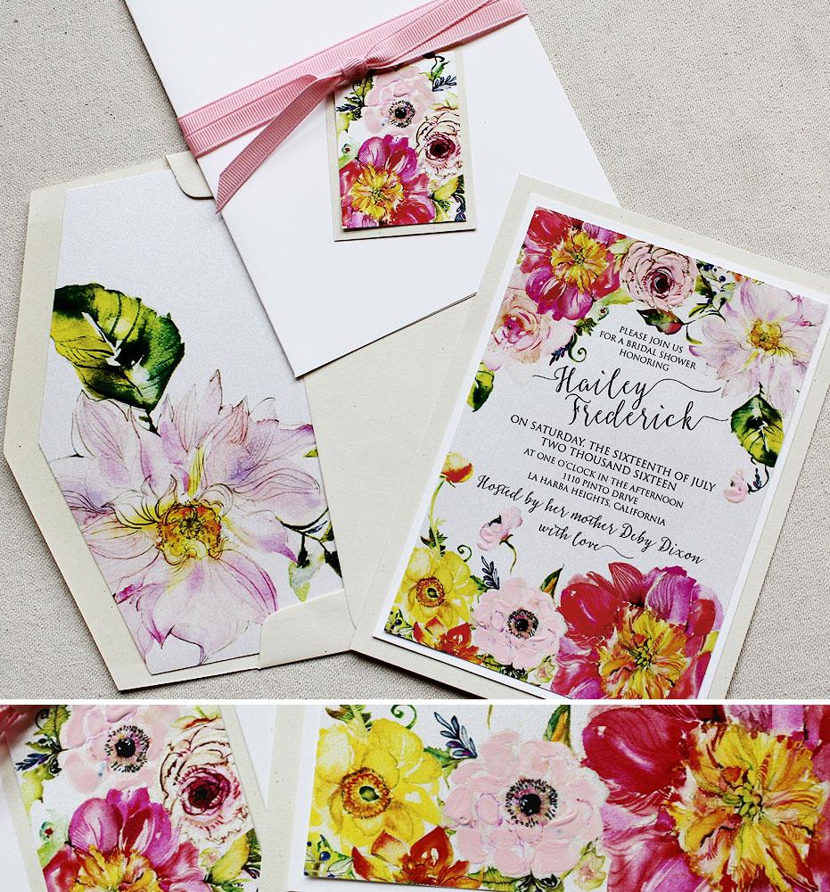 bright-floral-shower-invitations