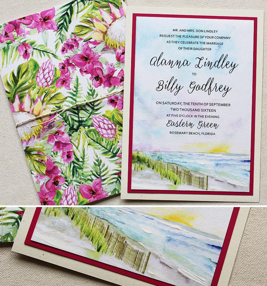 watercolor-beach-wedding-invitation