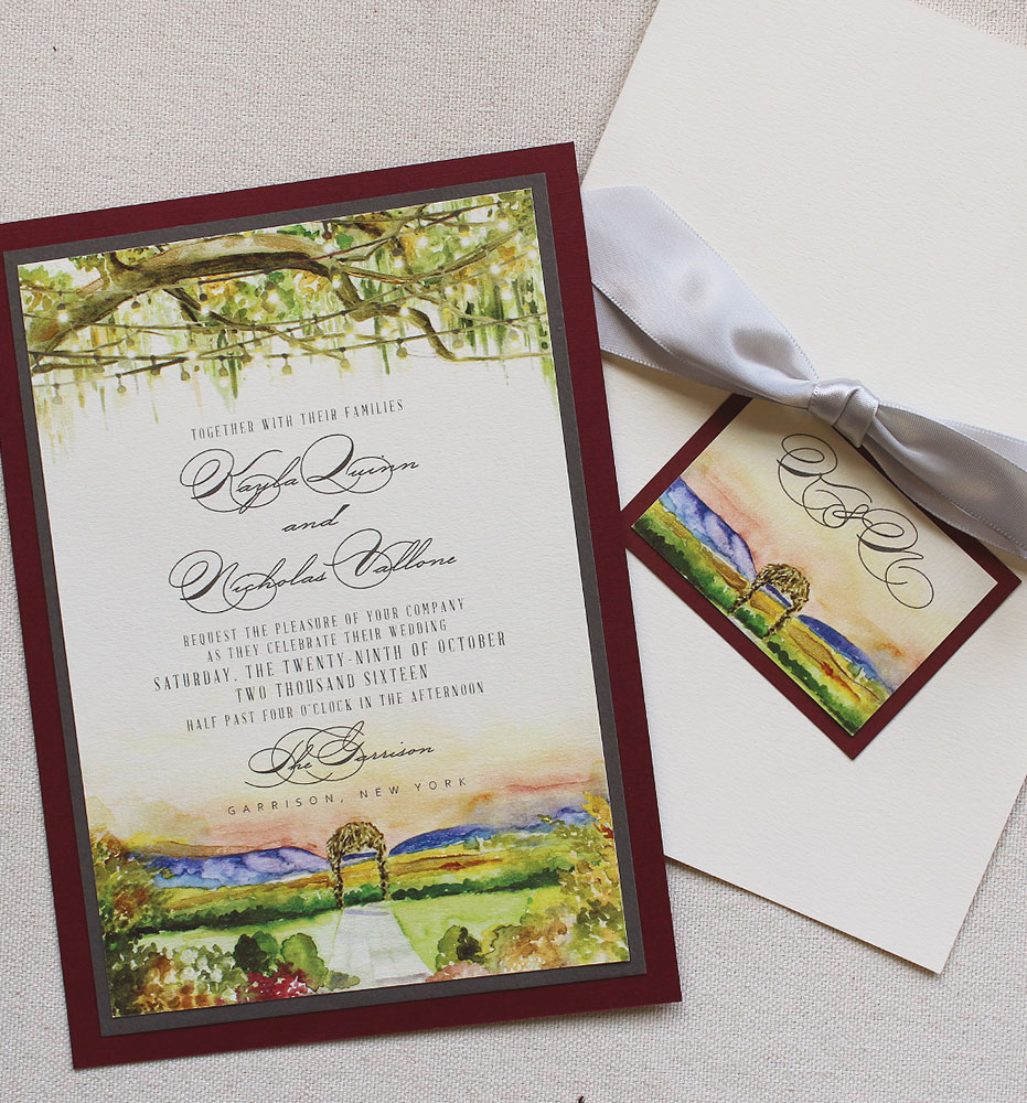 fall-tree-wedding-invitations
