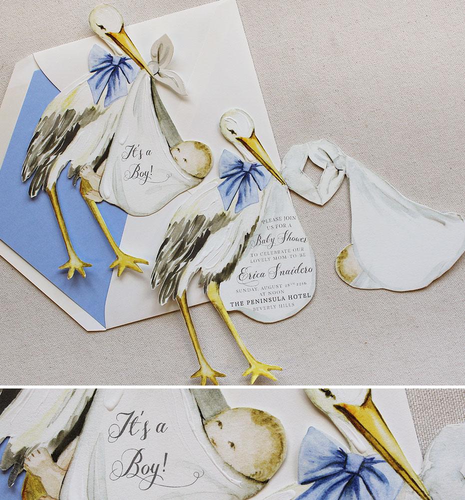 stork-baby-invitations