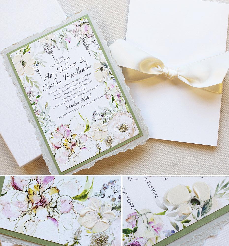 garden-wedding-invitations
