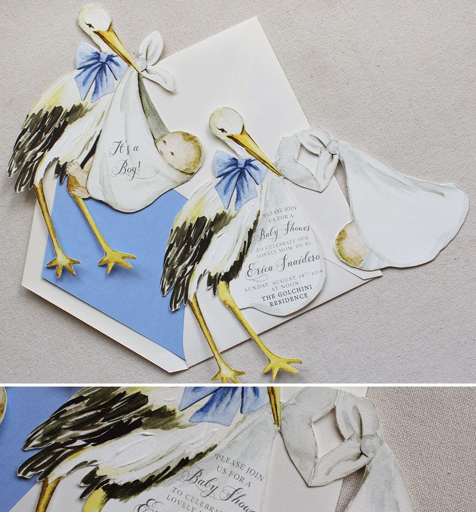 stork-baby-shower-invitations