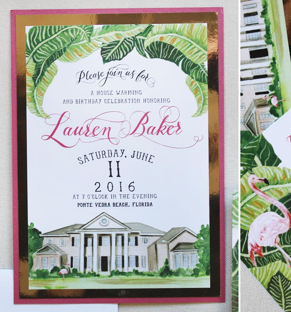 custom-birthday-invitations