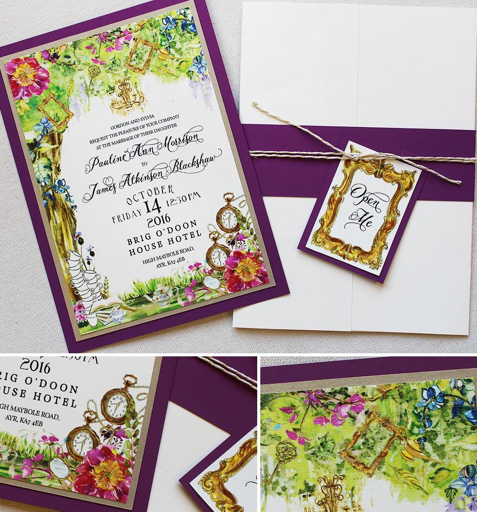alice-in-wonderland-wedding-invite