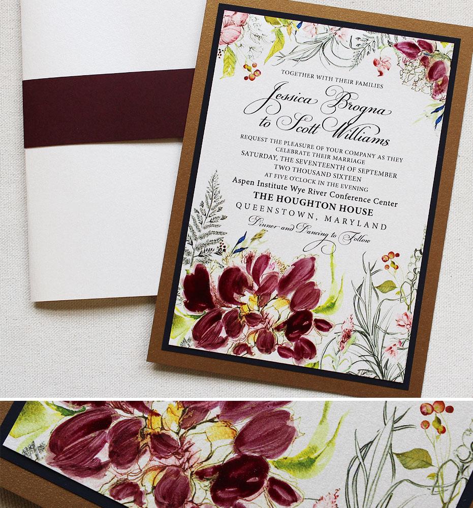 autumn-floral-wedding-stationery