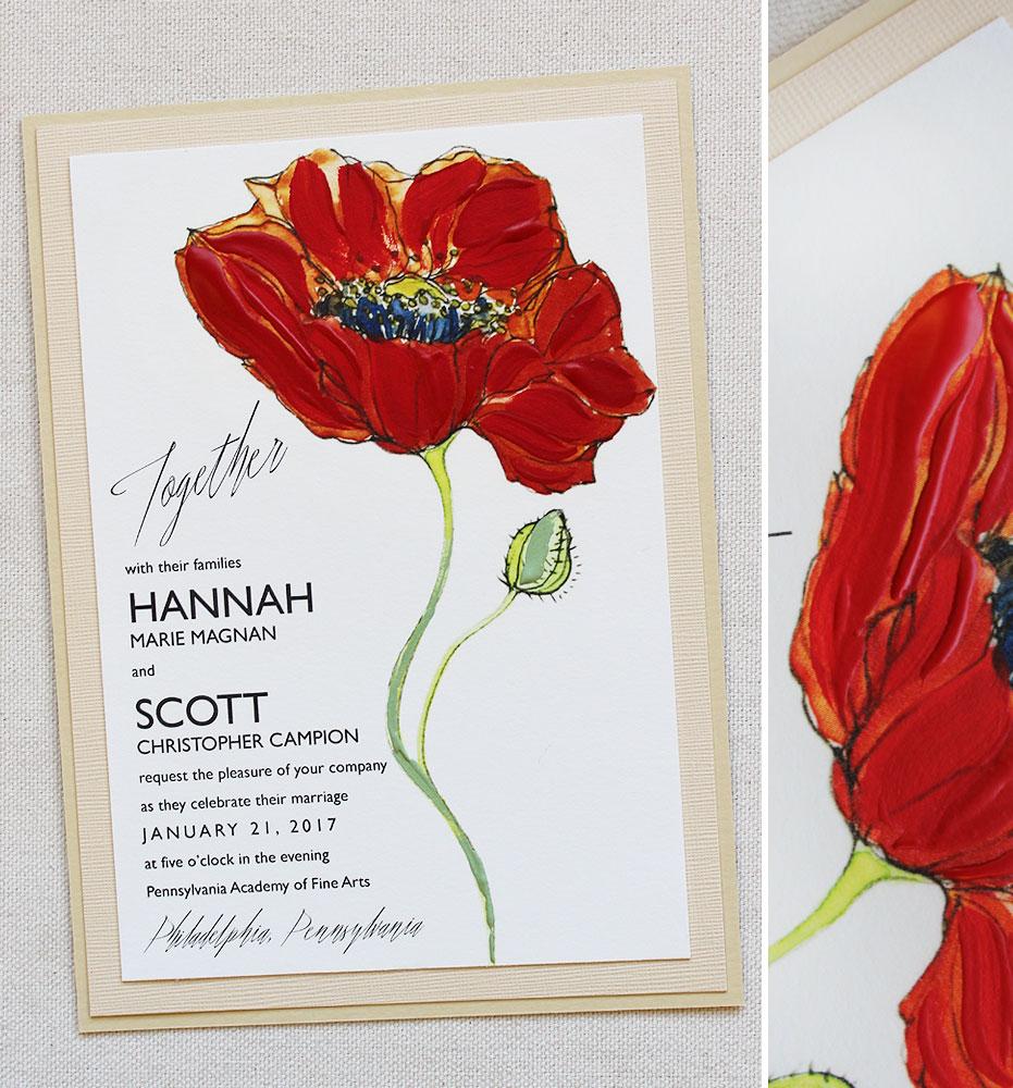 poppy-wedding-stationery