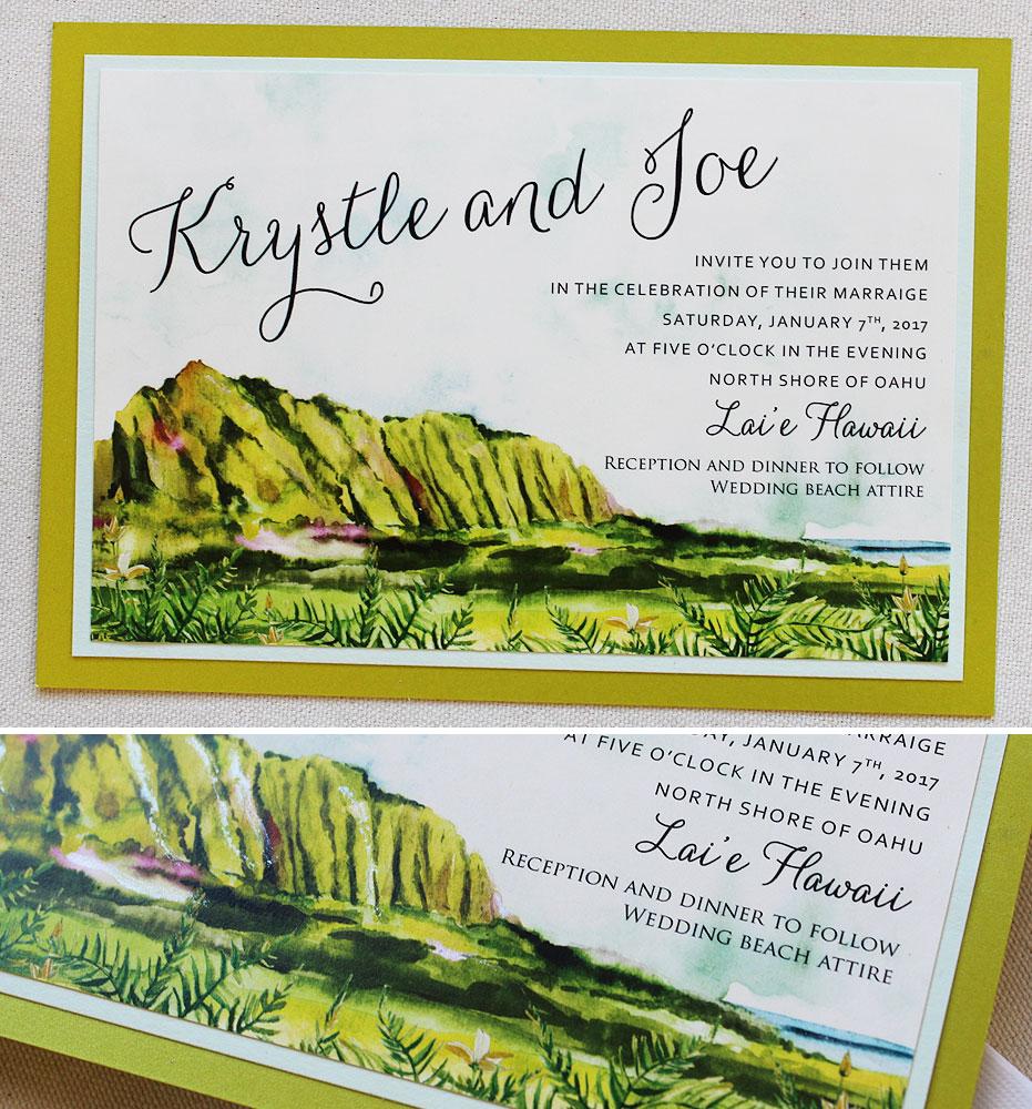 hawaii-wedding-invitation