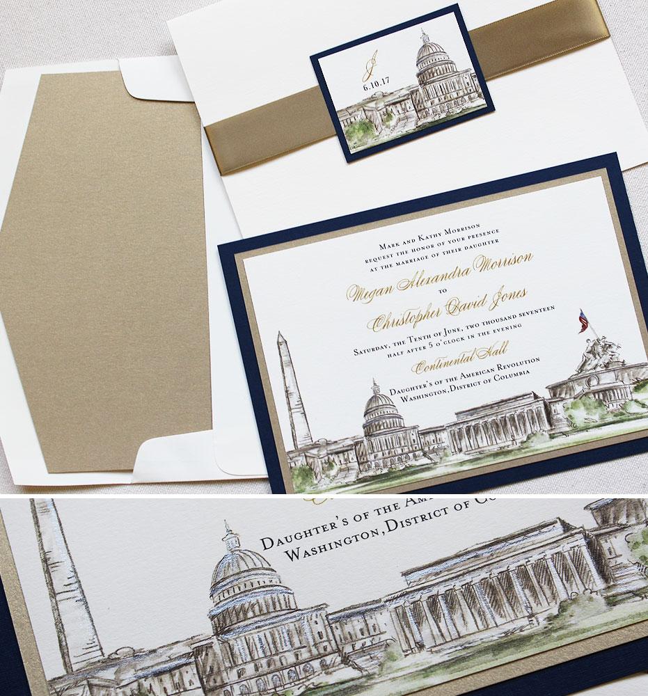 landscape-wedding-invitation