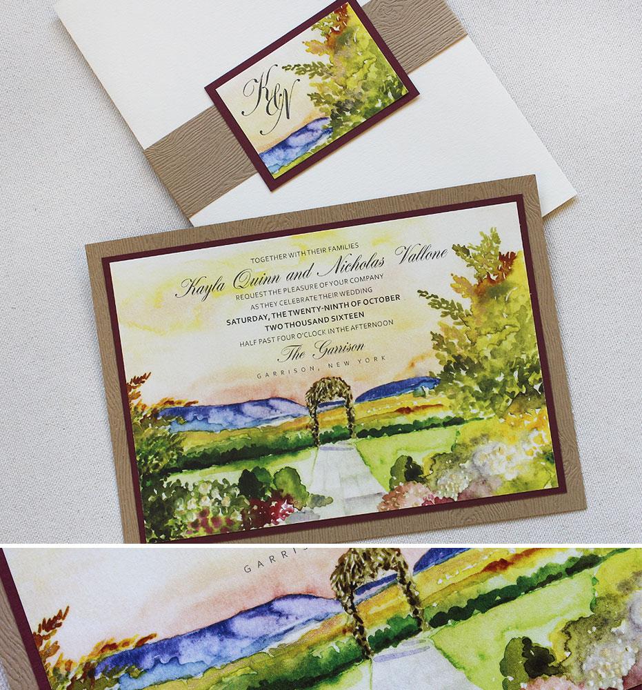 autumn-wedding-invite