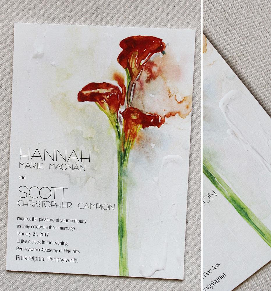 poppy-wedding-invitation