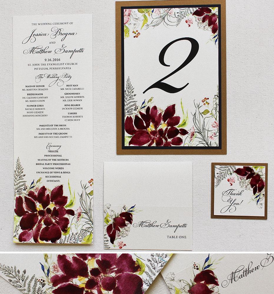 fall-wedding-stationery