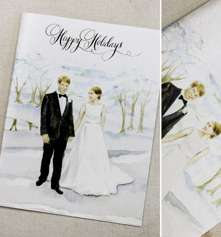 watercolor-holiday-card
