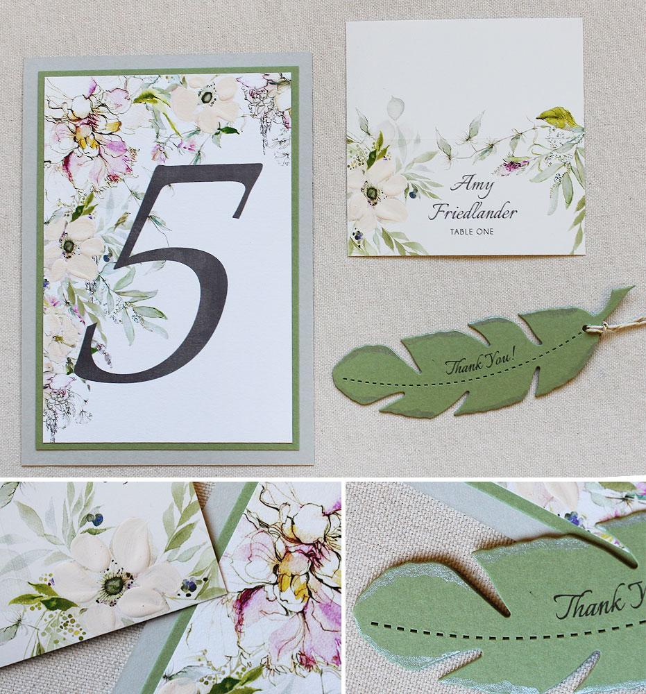 botanical-wedding-day-accessories
