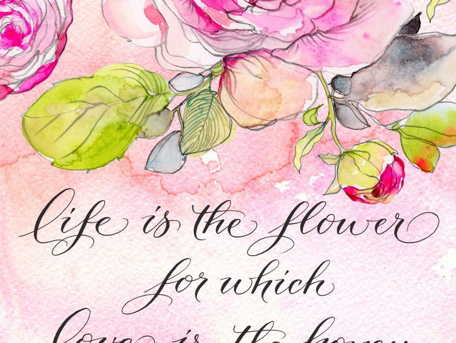 watercolor-floral-wedding-invitation