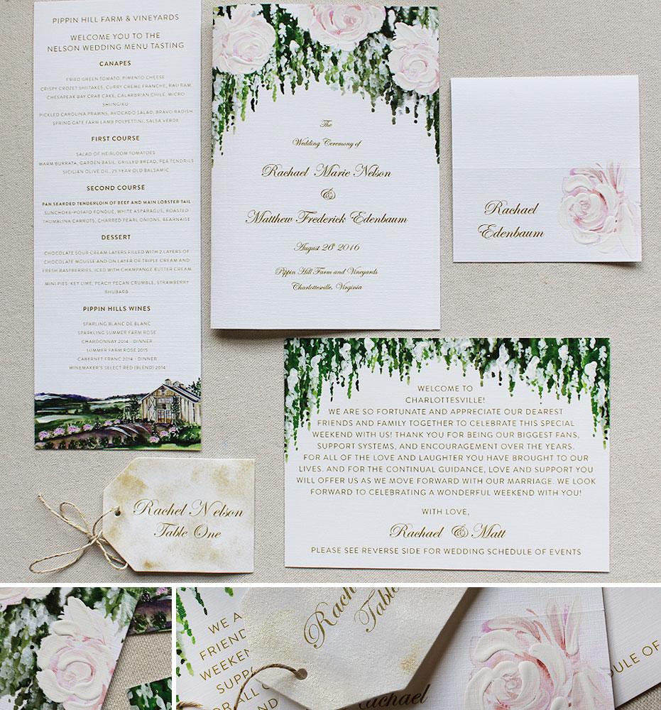 vineyard-wedding-stationery