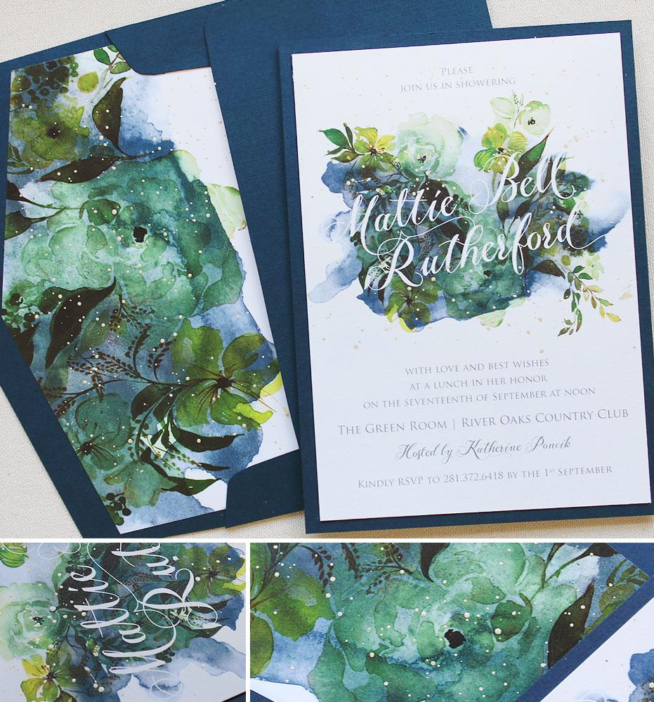 dramatic-floral-invitations