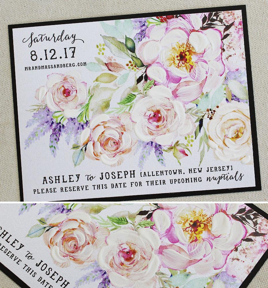 peony-wedding-stationery