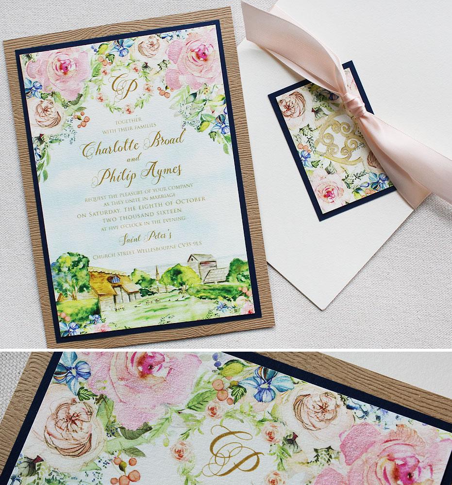 farm-wedding-invitation