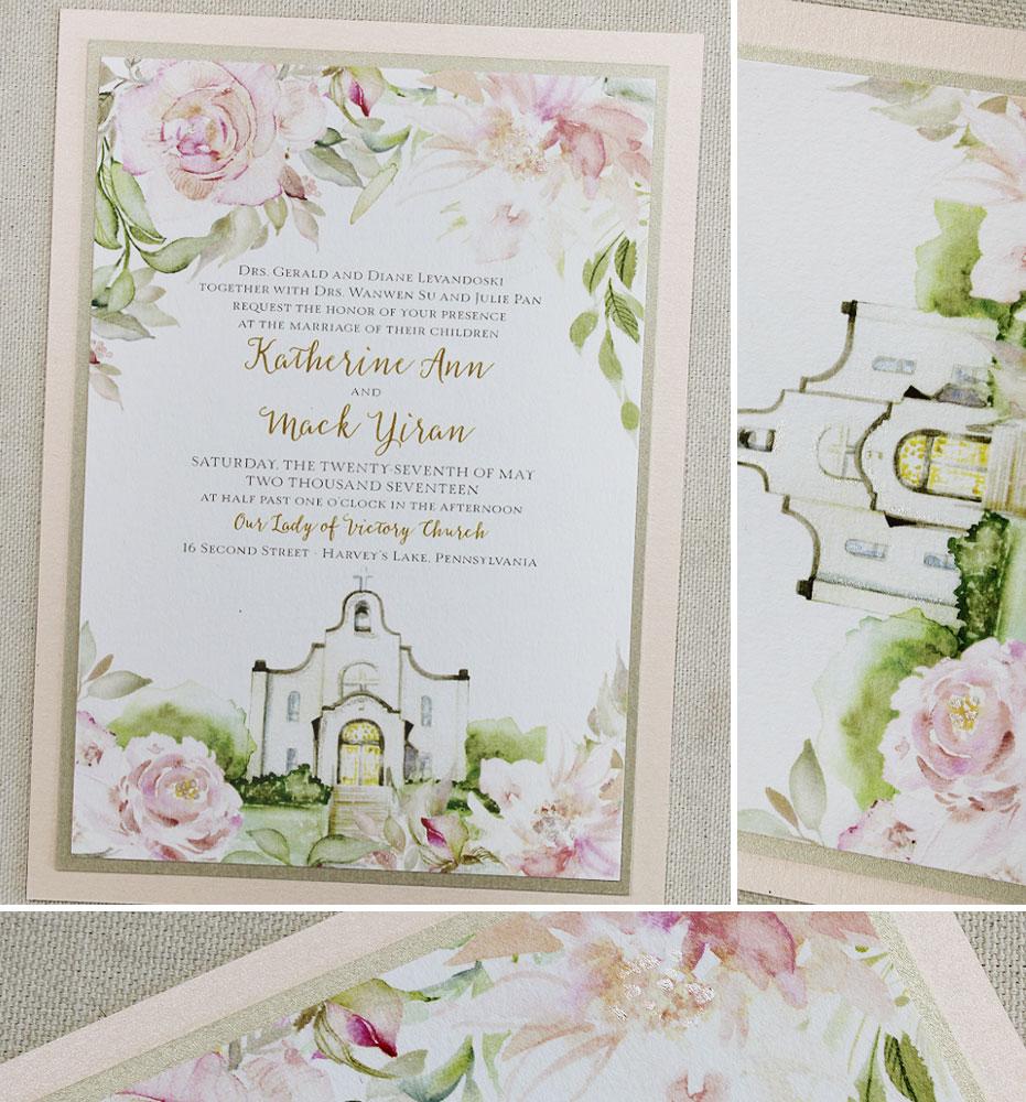 venue-and-floral-wedding-invitation