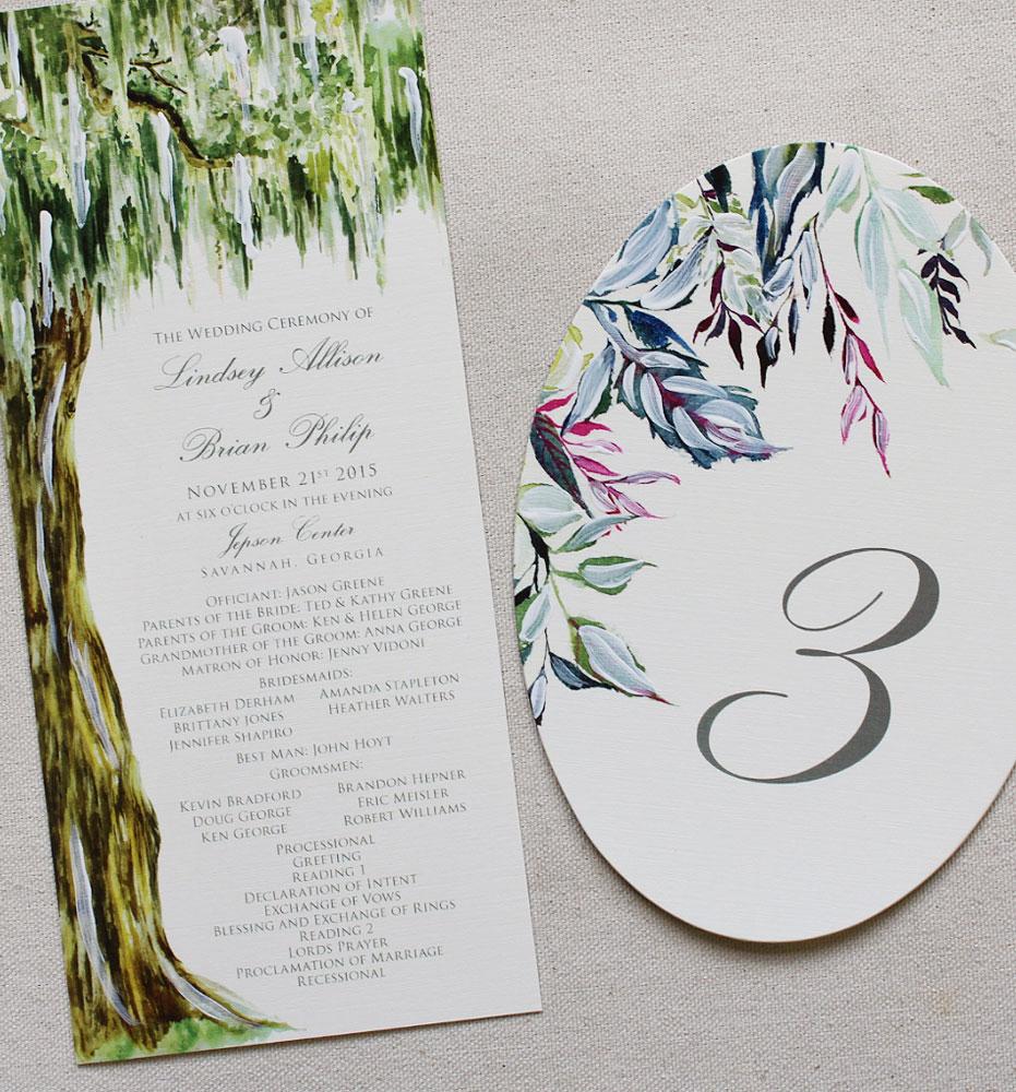 hand-painted-wedding-invitations