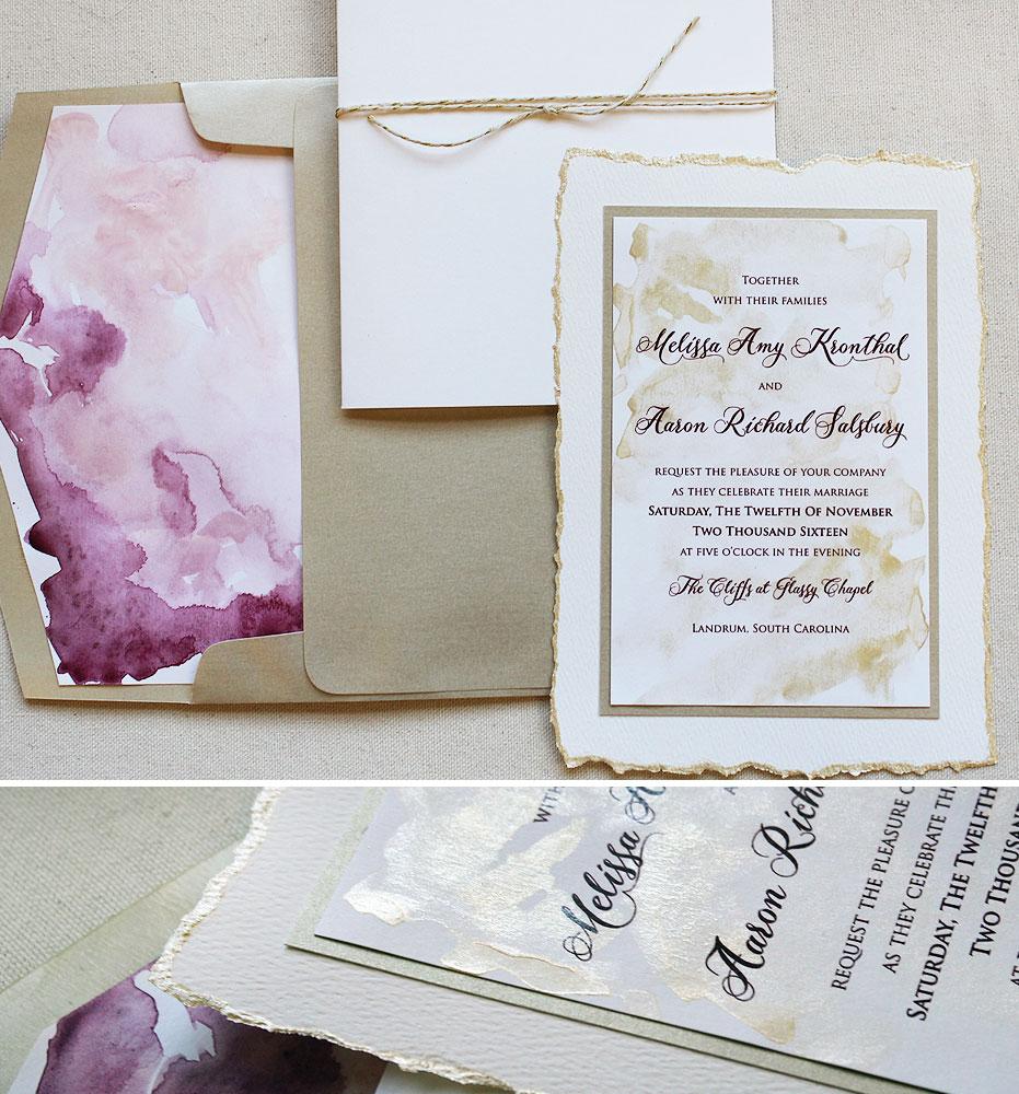 modern-watercolor-wedding-invitations