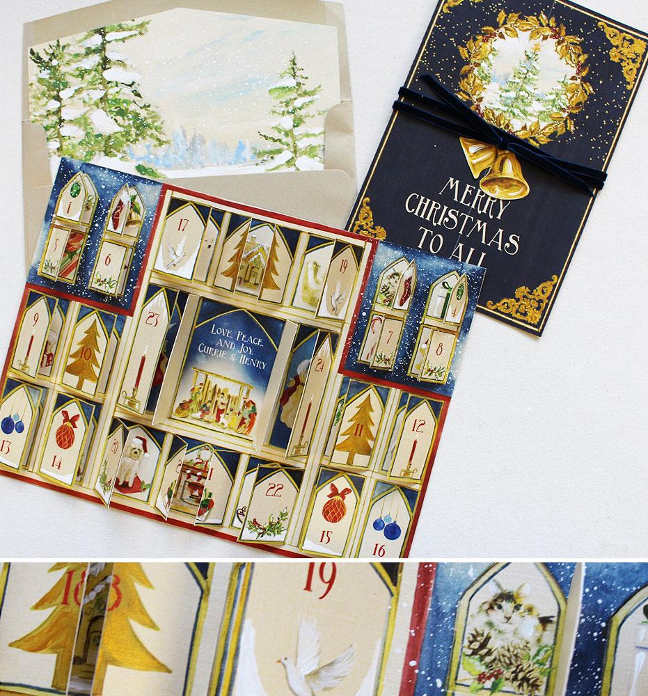 advent-calendar-christmas-card