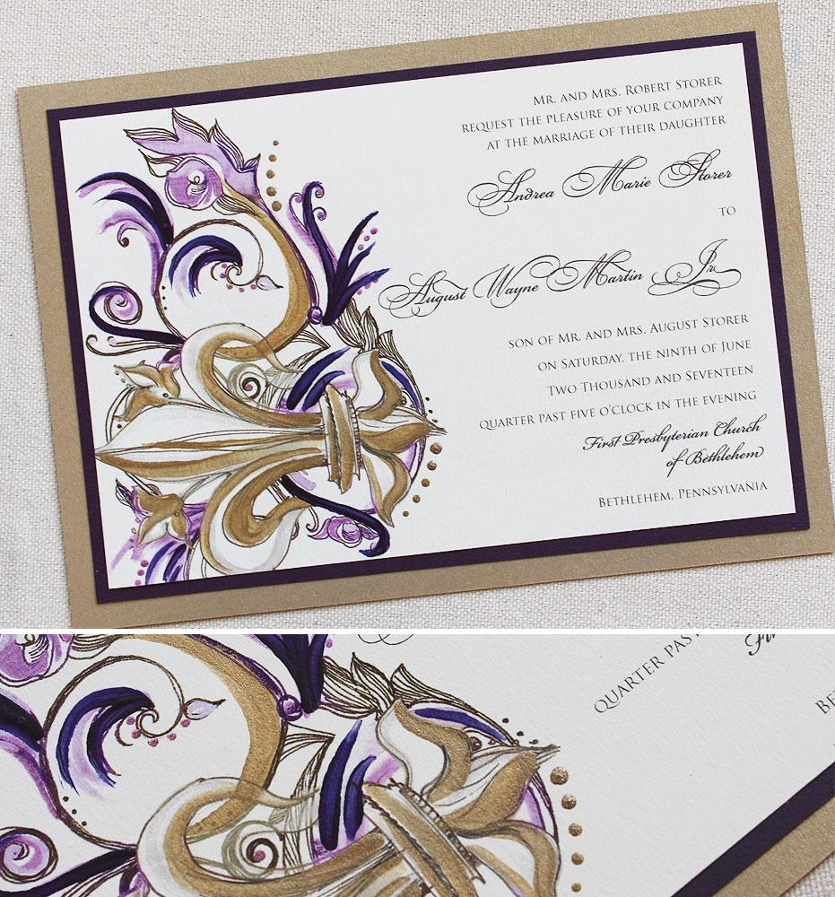 versailles-swirl-wedding-invite