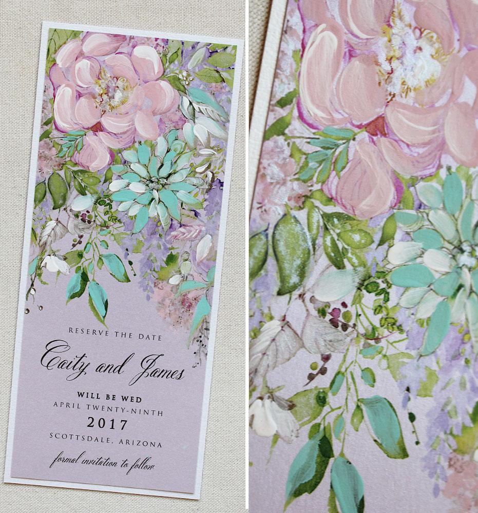 pink-peony-wedding-stationery