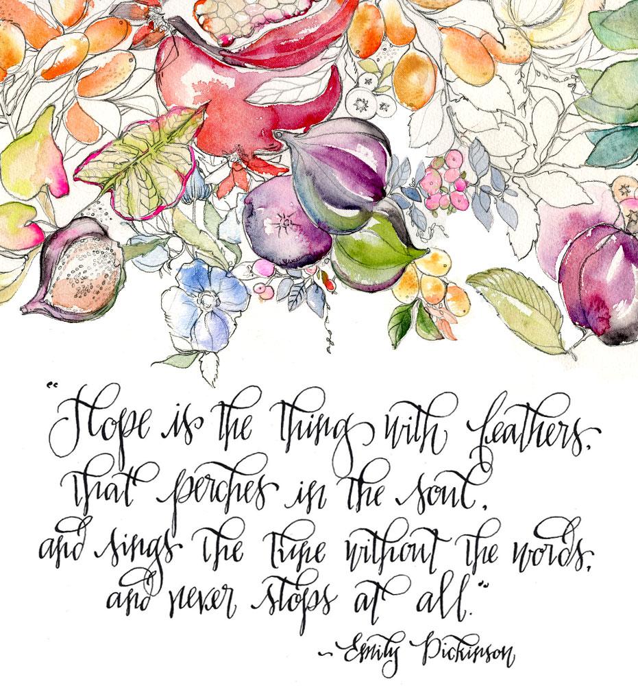painterly-prose-calligraphy
