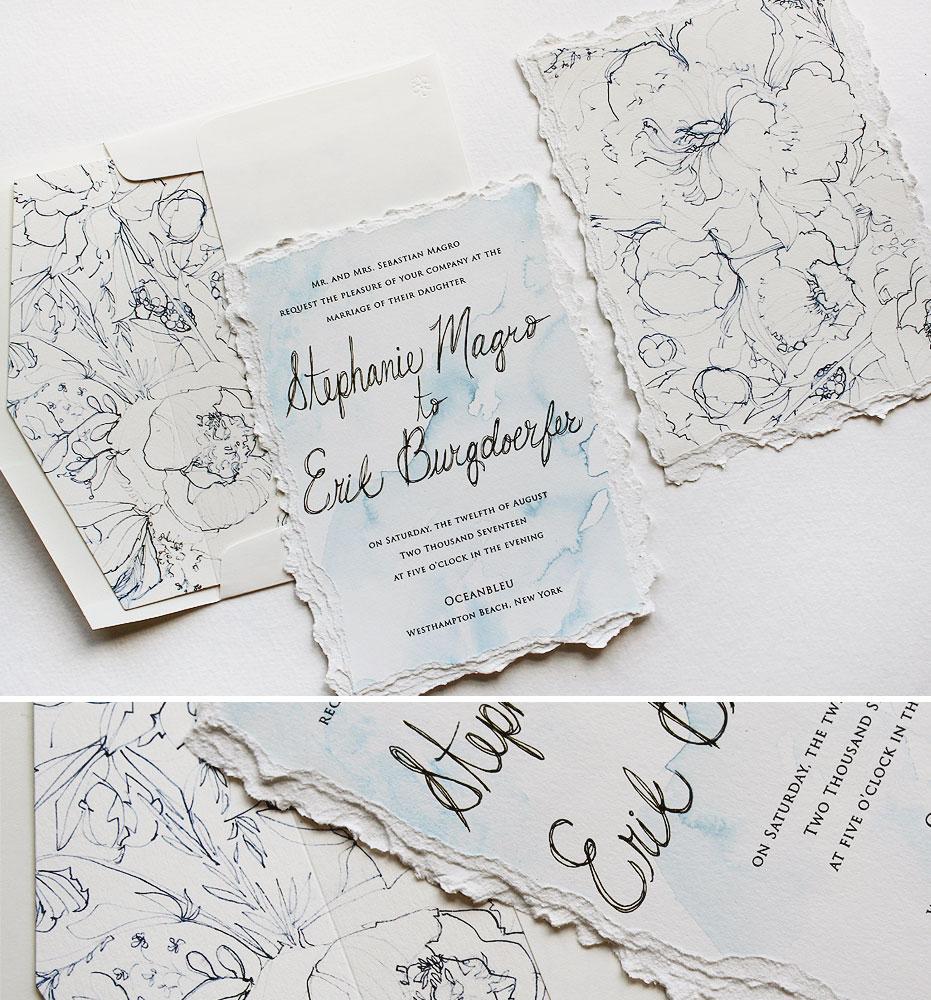 botanical-wedding-invitations